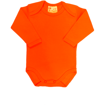 (7)-1208O-naranja